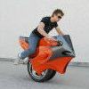 motorcycle-invention