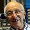 photo of Ralph Baer