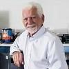 Martin Cooper Interview