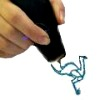 image of 3d doodler pen