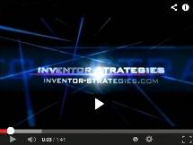 image of video about famous inventors quotes