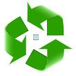 green mutual funds