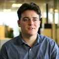 image of Palmer Luckey