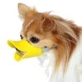 image of Quack dog muzzle