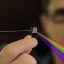 image of scio spectrometer