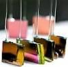 solar power chips