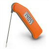 meat   thermometers