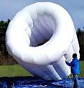 wind turbine technology