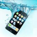 waterproof phones