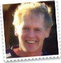 Randy Belaire